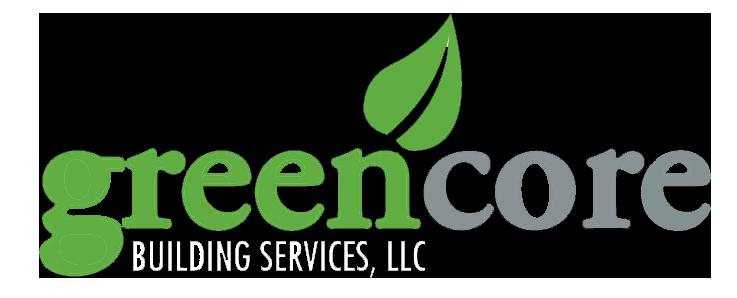 Benefits Of Greencore Greencore Building Services Llc